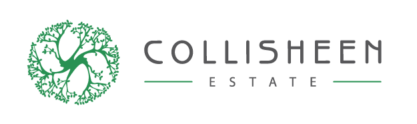 Collisheen Estate Logo Landscape