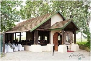 Collisheen Boma Chapel